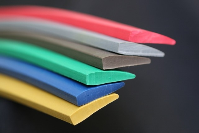 Perfil de pl stico mrf - Perfiles de plastico ...