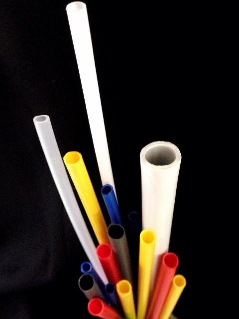 Fabrica de tubos de pvc