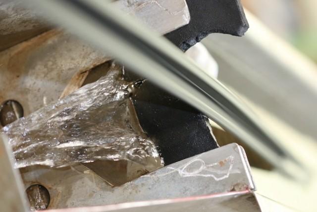 Fabricante de perfil plástico