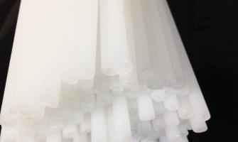 Fornecedor tubo pead